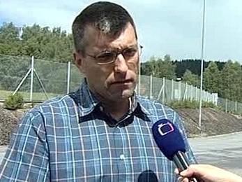 Petr Erban