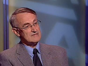 Ivan Obrusník