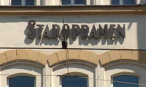 Staropramen
