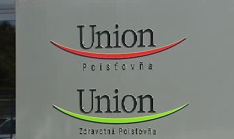 Pojišťovna Union