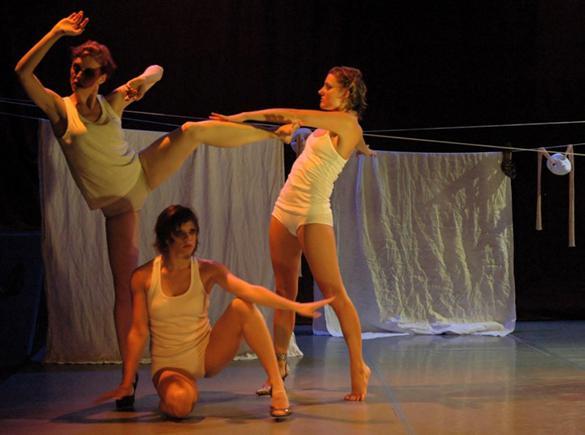 ProArt 2008