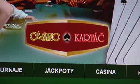 Casino Kartáč Group