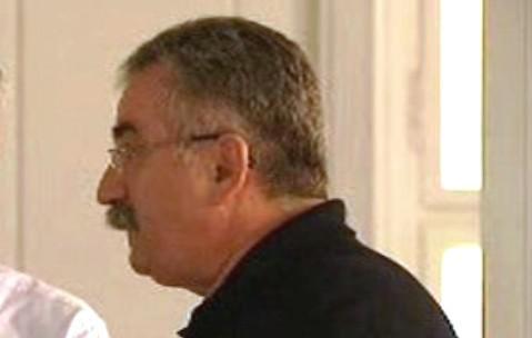 Rainer Werner