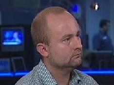 Jakub Kolár