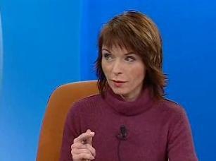 Barbora Tachecí