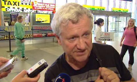 Václav Charvát