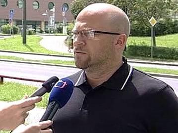Jiří Vondra