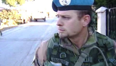Jednotky UNIFIL