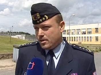 Milan Hospodka
