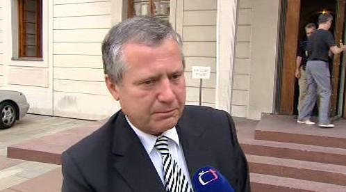 Jan Koukal