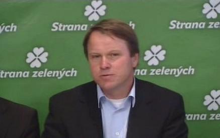 Martin Bursík