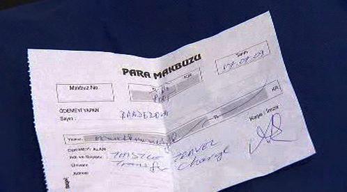 Poplatek za cestu na letiště