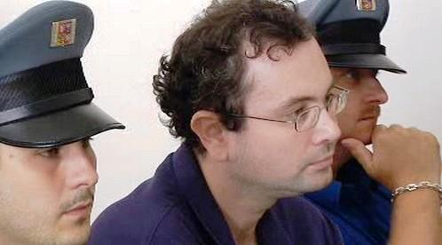 Vladimír Prokop