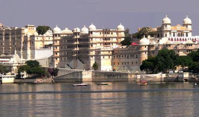 Udžajpur