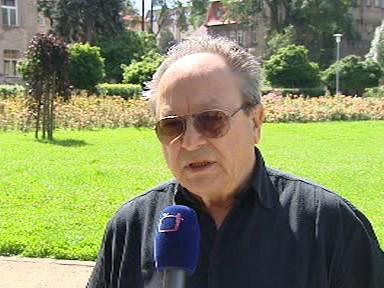 Miroslav Zich