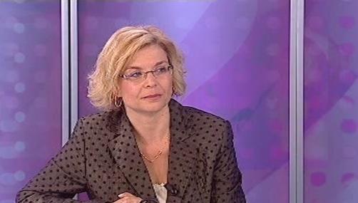 Daniela Kovářová