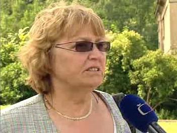 Pavla Zielencová