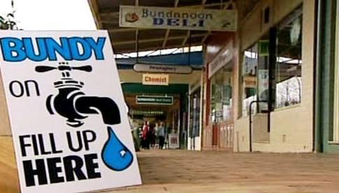 Kampaň proti PET lahvím