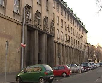 Palác v Lannově ulici