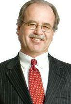 Patrick Thiele