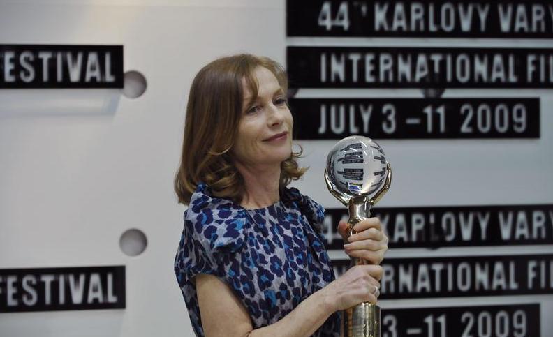 Isabelle Hupperotvá