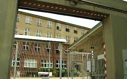 Hohenschonhausen
