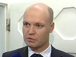 Roman Koch