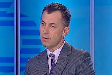 Gustáv Slamečka