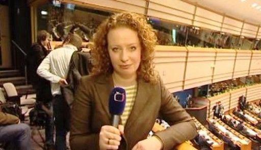 Eva Hrnčířová