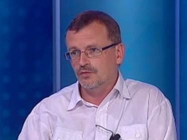 Pavel Rakouš