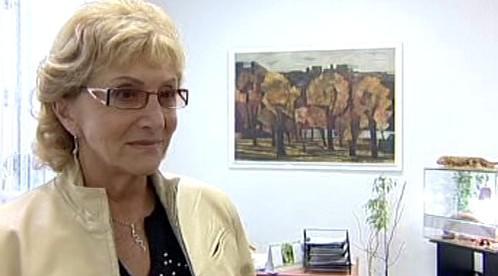 Hana Tomanová