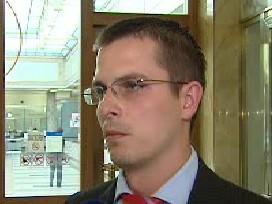 Jiří Škop