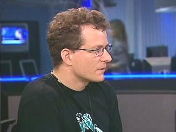 Filip Kolman