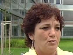 Dagmar Koutská