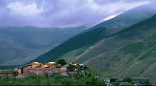 Hora Wu-Tchaj