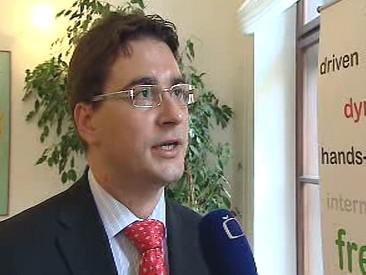 Jiří Šimeček