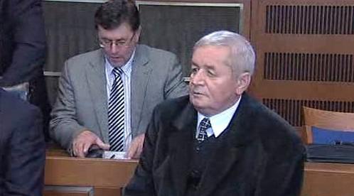 Jan Przybyla