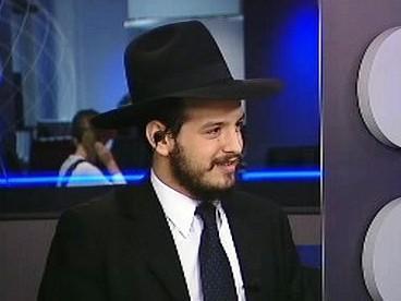 Josef Gruzman