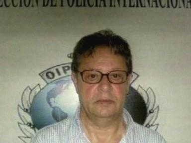 Mafián Salvator Miceli