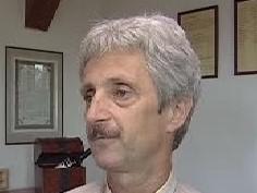 Dalibor Blažek (ODS)