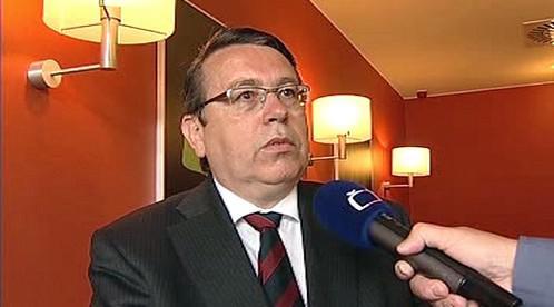 Lubomír Franc