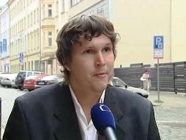 Lukáš Kollarčík