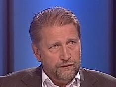Jiří Belinger