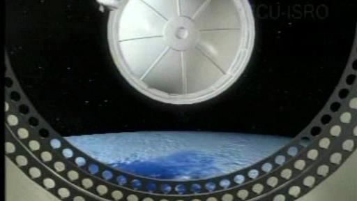 Vesmírný výzkum