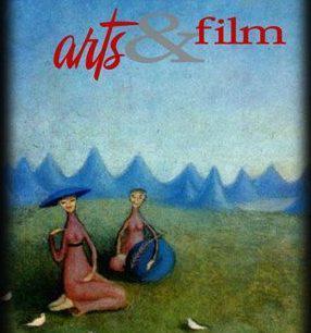 Festival Arts&film