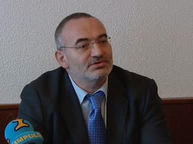 Vladimír Kubinec