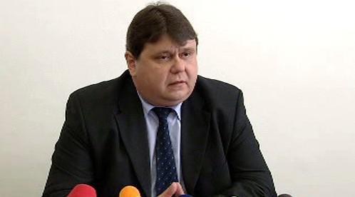 Jiří Křivanec