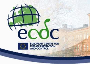Evropské centrum pro prevenci a kontrolu nemocí