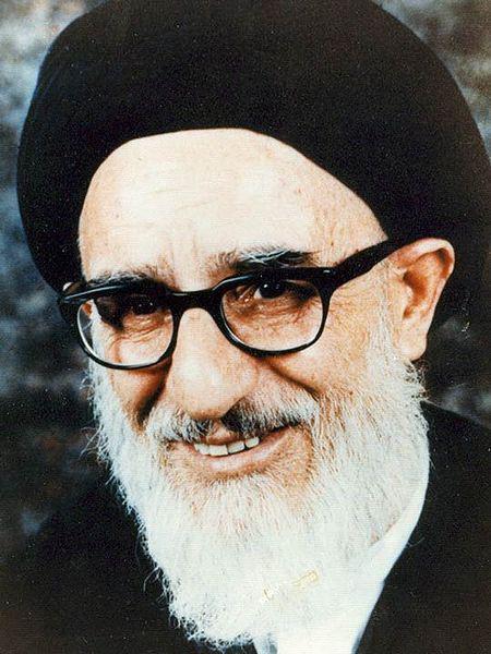 Mahmúd Talegání