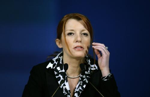 Michela Vittoria Brambillová
